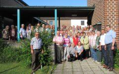 7. Juli Landshut