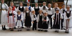 Kronenfest 2016