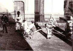 Pflug 1971
