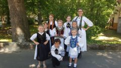 Kronenfest Herzogenaurach 2019